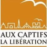 logo-captifs