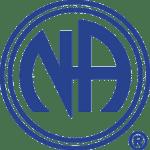 Logo-NA-bleu1