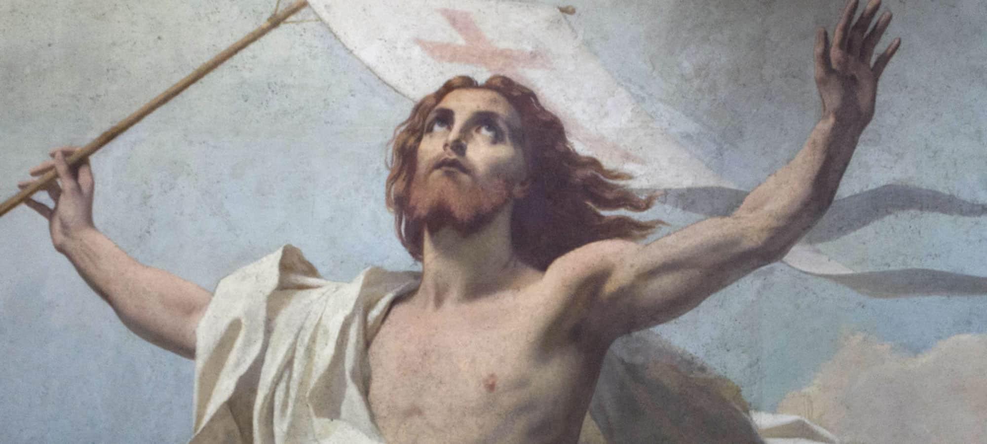 Carême <br>Pâques <br>Pentecôte