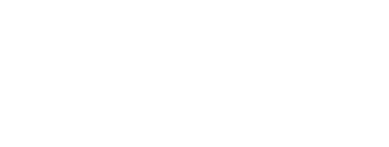 Paques 2019